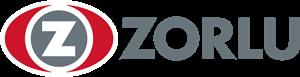 Zorlu_Holding-logo-444E6DA5A7-seeklogo.com